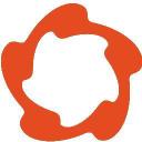 Ipcos logo icon