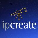 ipCreate