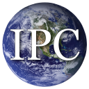 Ipc Tech logo icon