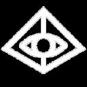 IPCybercrime.com LLC logo