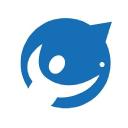 Ip Directions logo icon