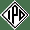 Ipd logo icon
