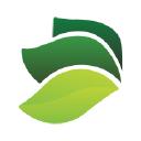 IPDS, Inc. logo