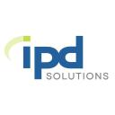 Image Process Design logo icon