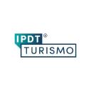 IPDT - Institute of Tourism logo