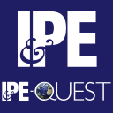 Ipe Quest logo icon