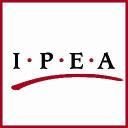 IPEA - Institut de la maison logo