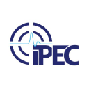 IPEC Ltd logo