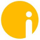 I Ped logo icon