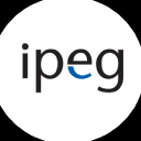 IPEG Consultancy bv (Intellectual Property Expert Group) logo