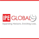 Ipe Global logo icon
