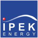 IPEK energy GmbH logo