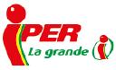 Iper logo icon