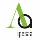 Ipesaa logo icon