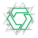 Ipesup logo icon