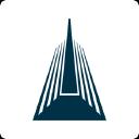 Ipex logo icon