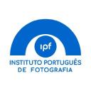 Ipf logo icon