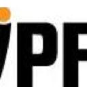 IPF HR Consulting logo
