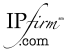 Hauptman Ham, Llp logo icon