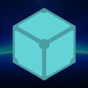 Imperial Pfs logo icon