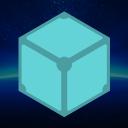 Protocol Labs logo icon