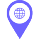 IP Geolocation