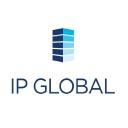 Ip Global Ltd logo icon