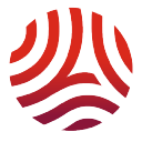 Ip logo icon