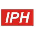 Iph Hannover logo icon