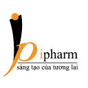 IPharm JSC logo