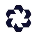 Iph logo icon