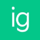 программы для Apple I Phone logo icon