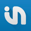 iphoneaddict.fr logo icon