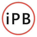 I Phonebyte logo icon