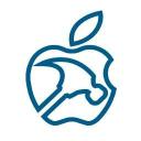 I Phonecasse logo icon