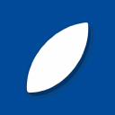 I Phone Geek logo icon