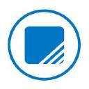 I Phone Hellas logo icon