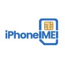 I Phone Imei logo icon
