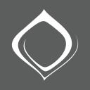 فون إسلام logo icon
