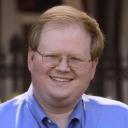 I Phone J logo icon