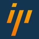 I Phoneros logo icon