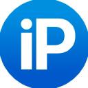 I Phones logo icon