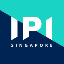 Ipi Singapore logo icon