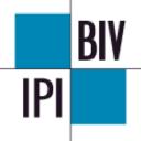 Ipi logo icon