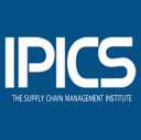 IPICS The Supply Chain Management Institute logo