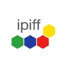Ipiff logo icon