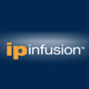 Ip Infusion logo icon