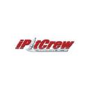 I Pit Crew logo icon