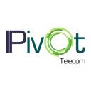 IPivot Telecom logo