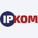IPkom Srl logo